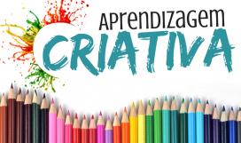 Aprendizagem Criativa (1)