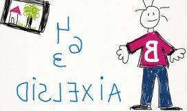 Dislexia-Destaque-1024x576