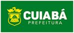 Prefeitura de Cuiaba